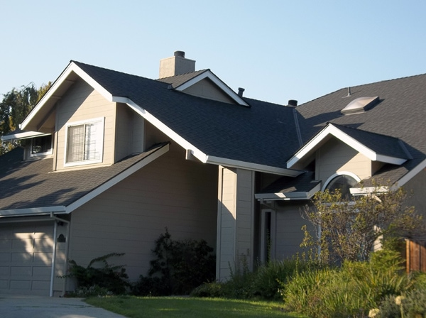Roof Types: Which Works Best For Me? (Roof Types, Part 1)