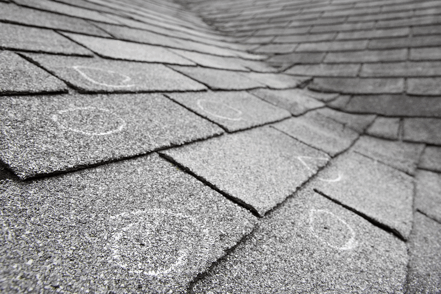 Why Quick Roof Leak Repair Is Important