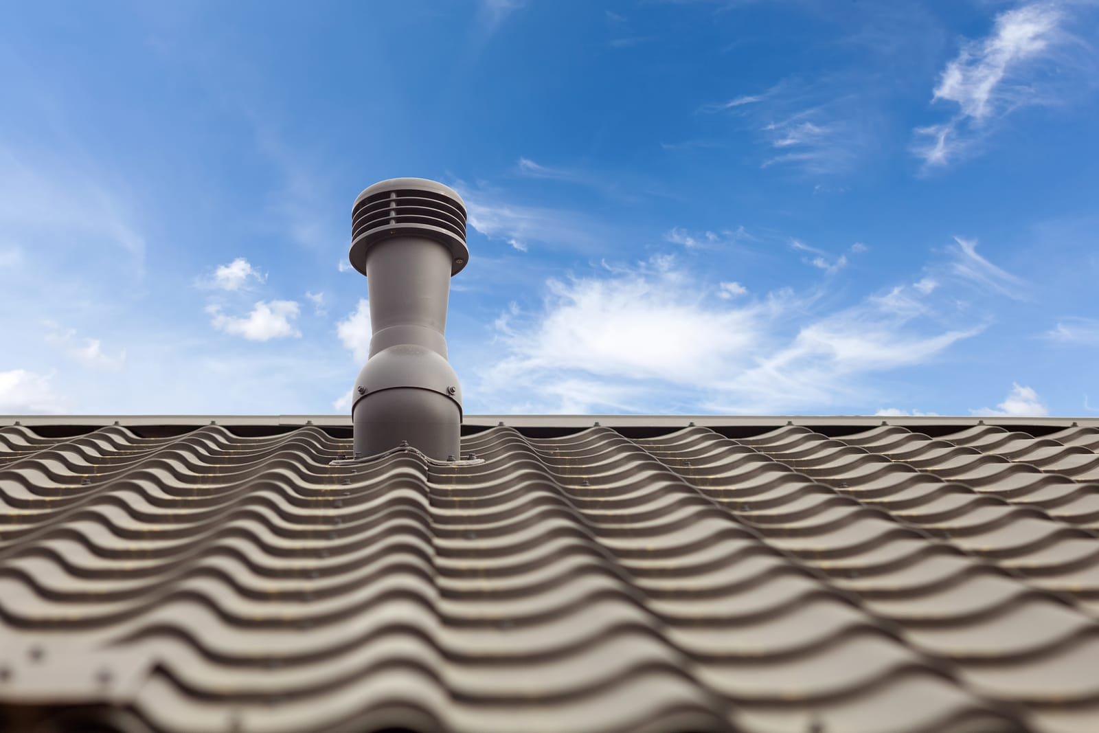 Do You Need Roof Ventilation?